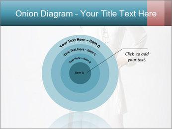 0000062427 PowerPoint Templates - Slide 61