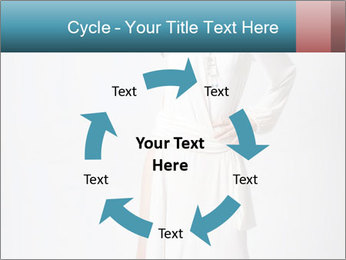 0000062427 PowerPoint Templates - Slide 62