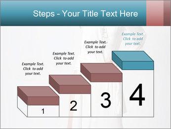 0000062427 PowerPoint Templates - Slide 64
