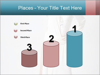 0000062427 PowerPoint Templates - Slide 65