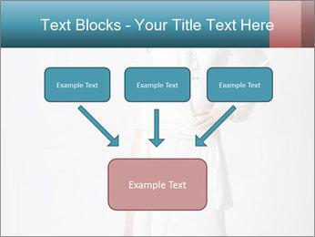 0000062427 PowerPoint Templates - Slide 70