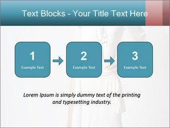 0000062427 PowerPoint Templates - Slide 71