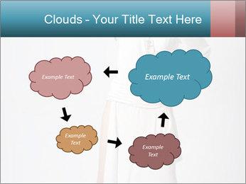 0000062427 PowerPoint Templates - Slide 72