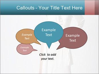 0000062427 PowerPoint Templates - Slide 73