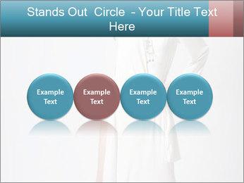 0000062427 PowerPoint Templates - Slide 76