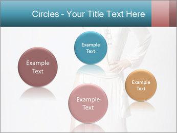 0000062427 PowerPoint Templates - Slide 77