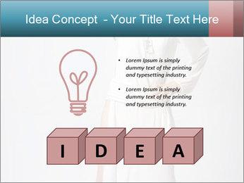 0000062427 PowerPoint Templates - Slide 80