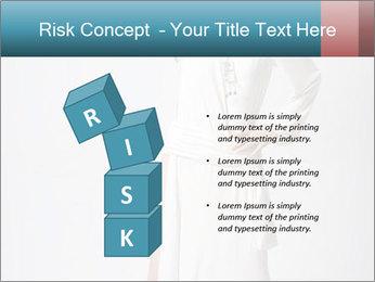 0000062427 PowerPoint Templates - Slide 81