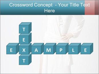 0000062427 PowerPoint Templates - Slide 82