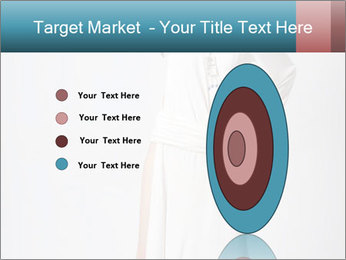 0000062427 PowerPoint Templates - Slide 84