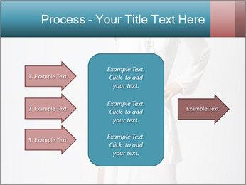 0000062427 PowerPoint Templates - Slide 85