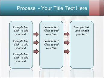 0000062427 PowerPoint Templates - Slide 86