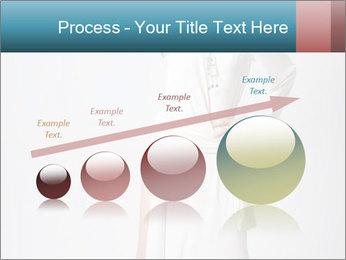 0000062427 PowerPoint Templates - Slide 87