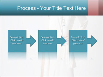 0000062427 PowerPoint Templates - Slide 88