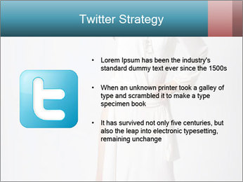 0000062427 PowerPoint Templates - Slide 9
