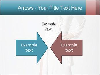 0000062427 PowerPoint Templates - Slide 90