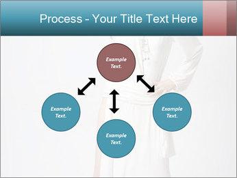 0000062427 PowerPoint Templates - Slide 91