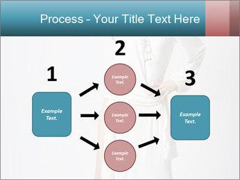 0000062427 PowerPoint Templates - Slide 92