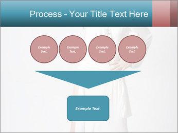 0000062427 PowerPoint Templates - Slide 93