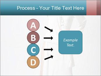 0000062427 PowerPoint Templates - Slide 94