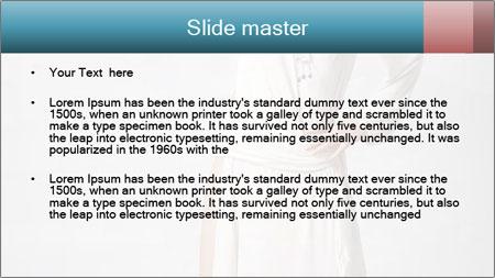 0000062427 PowerPoint Template - Slide 2