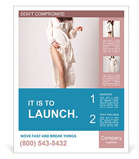 0000062428 Poster Templates