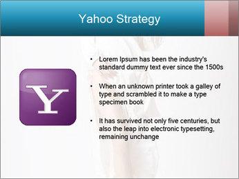 0000062428 PowerPoint Templates - Slide 11