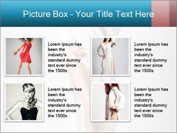 0000062428 PowerPoint Templates - Slide 14
