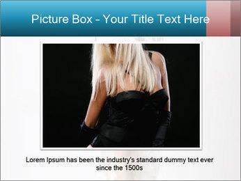 0000062428 PowerPoint Templates - Slide 16