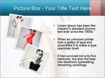 0000062428 PowerPoint Templates - Slide 17