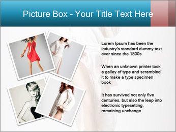 0000062428 PowerPoint Templates - Slide 23