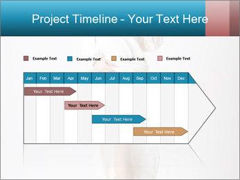 0000062428 PowerPoint Templates - Slide 25