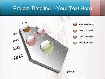 0000062428 PowerPoint Templates - Slide 26