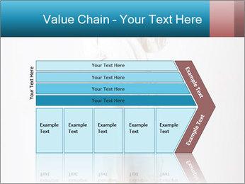 0000062428 PowerPoint Templates - Slide 27