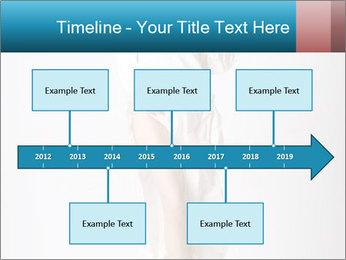 0000062428 PowerPoint Templates - Slide 28