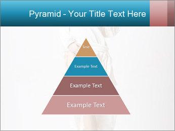 0000062428 PowerPoint Templates - Slide 30
