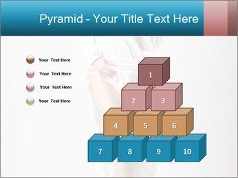 0000062428 PowerPoint Templates - Slide 31
