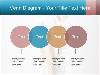 0000062428 PowerPoint Templates - Slide 32