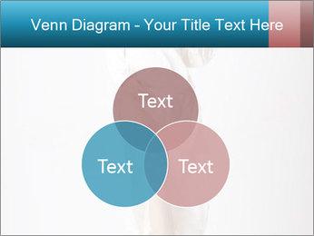 0000062428 PowerPoint Templates - Slide 33