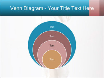 0000062428 PowerPoint Templates - Slide 34