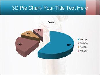 0000062428 PowerPoint Templates - Slide 35