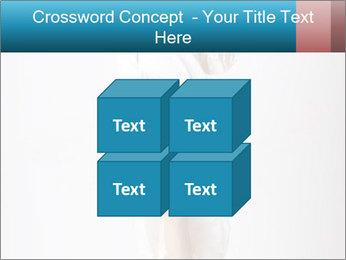 0000062428 PowerPoint Templates - Slide 39