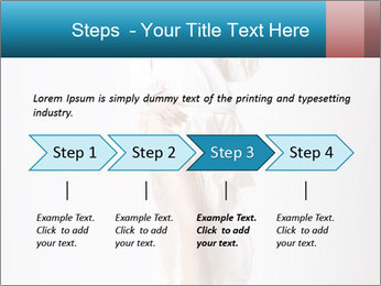 0000062428 PowerPoint Templates - Slide 4