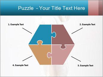 0000062428 PowerPoint Templates - Slide 40