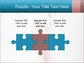 0000062428 PowerPoint Templates - Slide 42