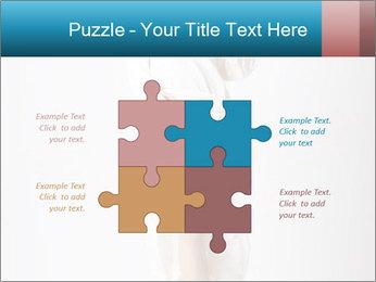 0000062428 PowerPoint Templates - Slide 43