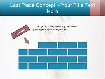 0000062428 PowerPoint Templates - Slide 46