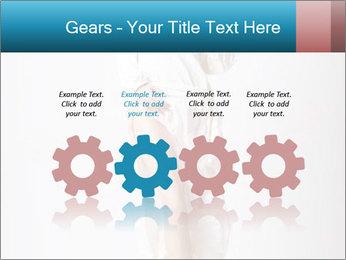 0000062428 PowerPoint Templates - Slide 48