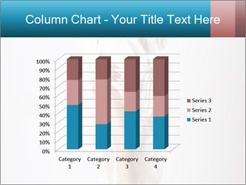 0000062428 PowerPoint Templates - Slide 50