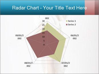 0000062428 PowerPoint Templates - Slide 51